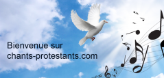 bienvenue_chants_protestants.png